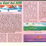 Jungle Olympics EAS ASM N26 1988 11