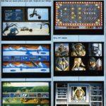 animal games gen4 12