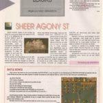 st magazine 1996
