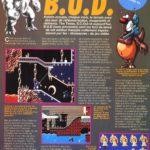 tilt 108 NOVEMBRE 1992 page028