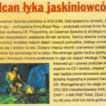 ACS 1998 05