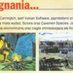 ACS 1998 09