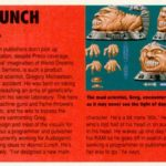 Amiga Power 18 Oct 1992 p92