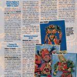 GamePro Issue 047 June 1993 0153