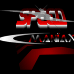 Speed Maniax demo playable 19xxNo LimitsDisk 1 of 2 002