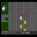 Speed Maniax demo playable 19xxNo LimitsDisk 2 of 2 007