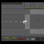 Speed Maniax demo playable 19xxNo LimitsDisk 2 of 2 008