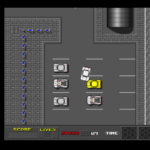 Speed Maniax demo playable 19xxNo LimitsDisk 2 of 2 009