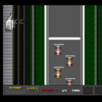 Speed Maniax demo playable 19xxNo LimitsDisk 2 of 2 012