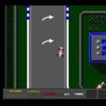 Speed Maniax demo playable 19xxNo LimitsDisk 2 of 2 014