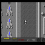 Speed Maniax demo playable 19xxNo LimitsDisk 2 of 2 020