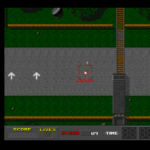Speed Maniax demo playable 19xxNo LimitsDisk 2 of 2 023