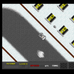 Speed Maniax demo playable 19xxNo LimitsDisk 2 of 2 029