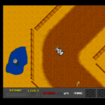 Speed Maniax demo playable 19xxNo LimitsDisk 2 of 2 033
