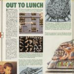 TheOne 14 Nov 1989 0011