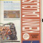 TheOne 14 Nov 1989 0012