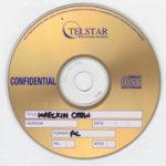 wc cd