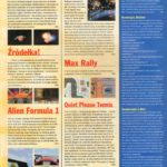 Amiga Computer Studio 1998 02 0006