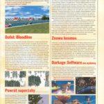 Amiga Computer Studio 1999 04 0008