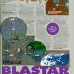 Amiga Power 1003 May 019