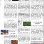 Amiga Fever Issue 01 1998 12 Protovision DE 0031