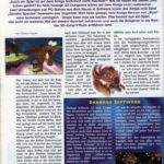 Amiga Fever Issue 03 1999 03 Protovision DE 0047