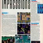 CU Amiga 033 1993 Feb