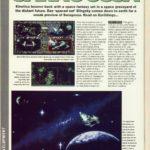 Commodore User Issue 89 1991 Feb 0019