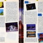 Generation4 033 Page 102 et 103 1991 05
