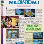 Micro News 50 page 018
