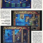 Power Play 1991 10