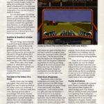 Saragossa article4