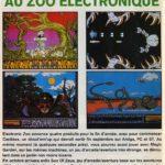 generation 4 N036 sep 1991 page176 177