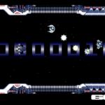 zero25 1991 11 d1 002