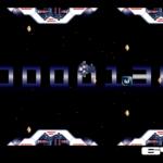 zero25 1991 11 d1 003 2