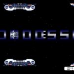 zero25 1991 11 d1 004