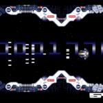 zero25 1991 11 d1 005