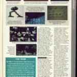 Commodore User Issue 89 1991 Feb 0020