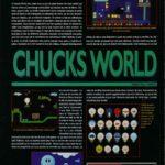 Joystick 033 Page 058 1992 12