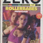 rollerbabesa