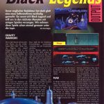 Amiga Games 1993 07 0069