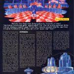 Amiga Games 1993 07 0070