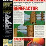 CU Amiga 1994 May 054
