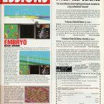 CU Amiga 1994 May 055