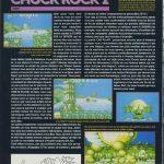 Joystick 035 Page 060 1993 02