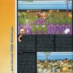 Joystick 1992 page 032