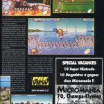 Joystick 1992 page 033