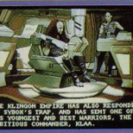 Star Trek V: The Final Frontier thumbnail