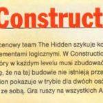 ACS 1998 01