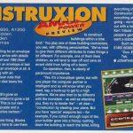 Amiga Power n54 1995 1